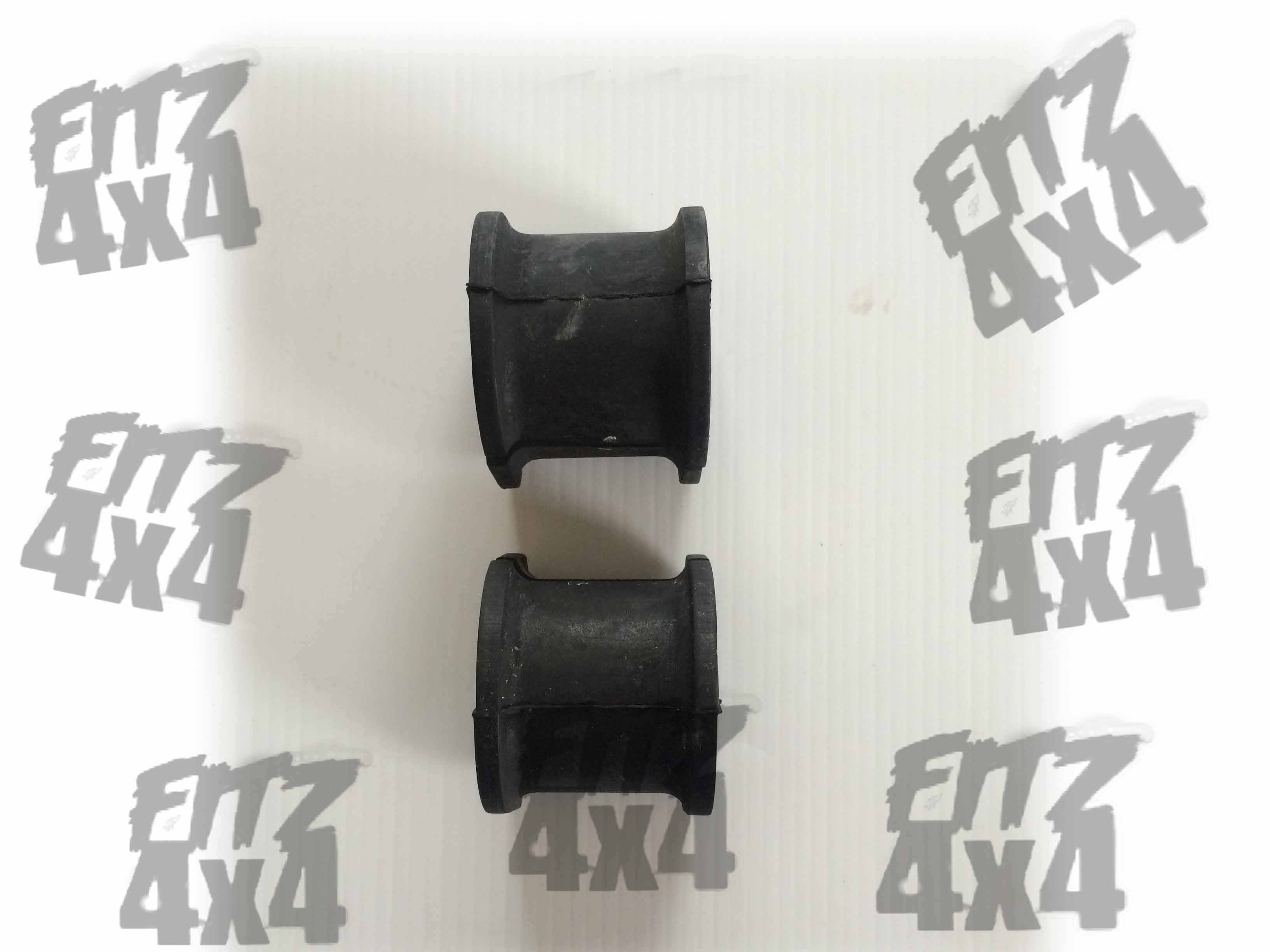 Mitsubishi Pajero Front Anti Roll Bar Bushings