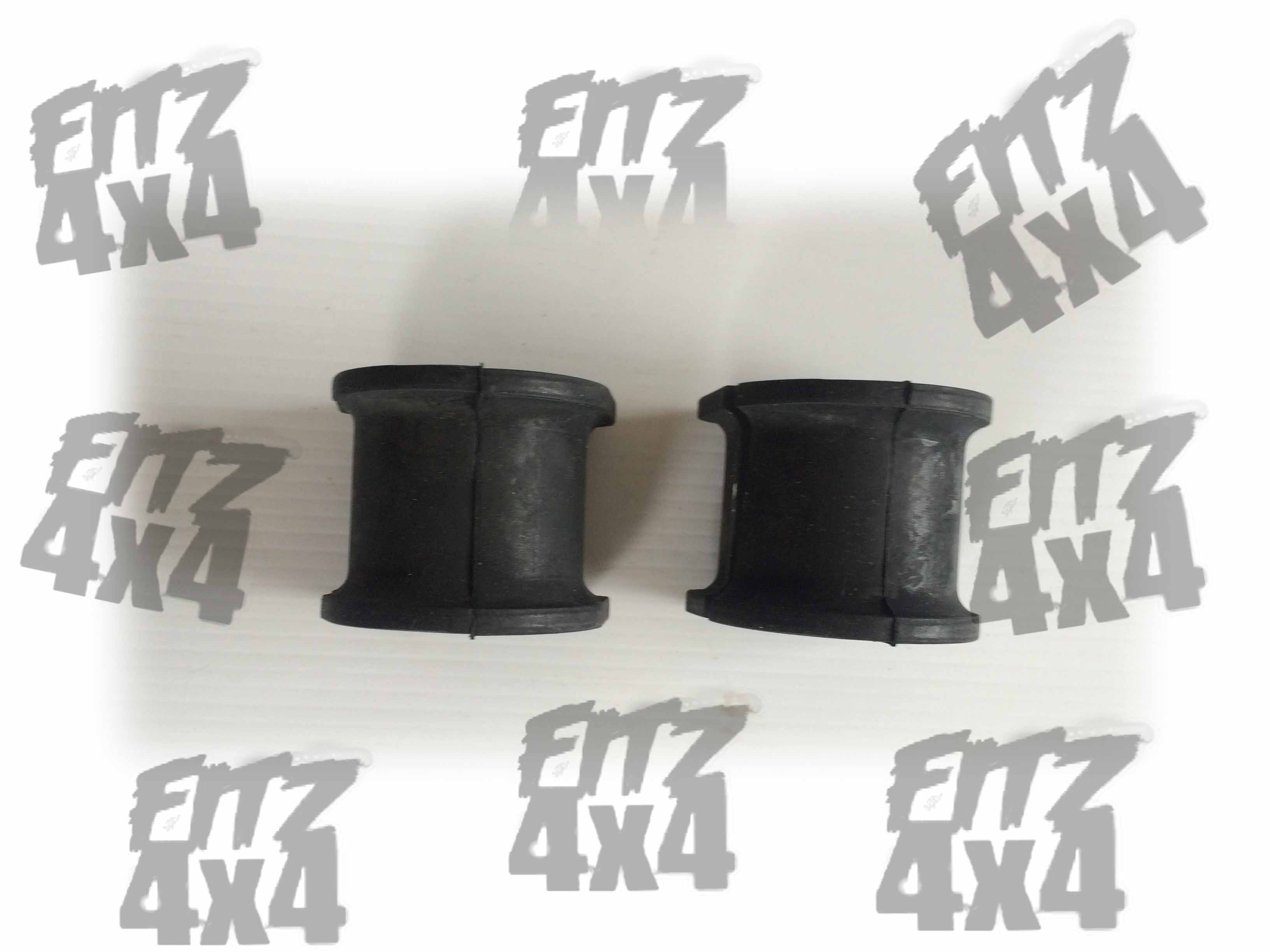 Mitsubishi Pajero Rear Anti Roll Bar Bushings