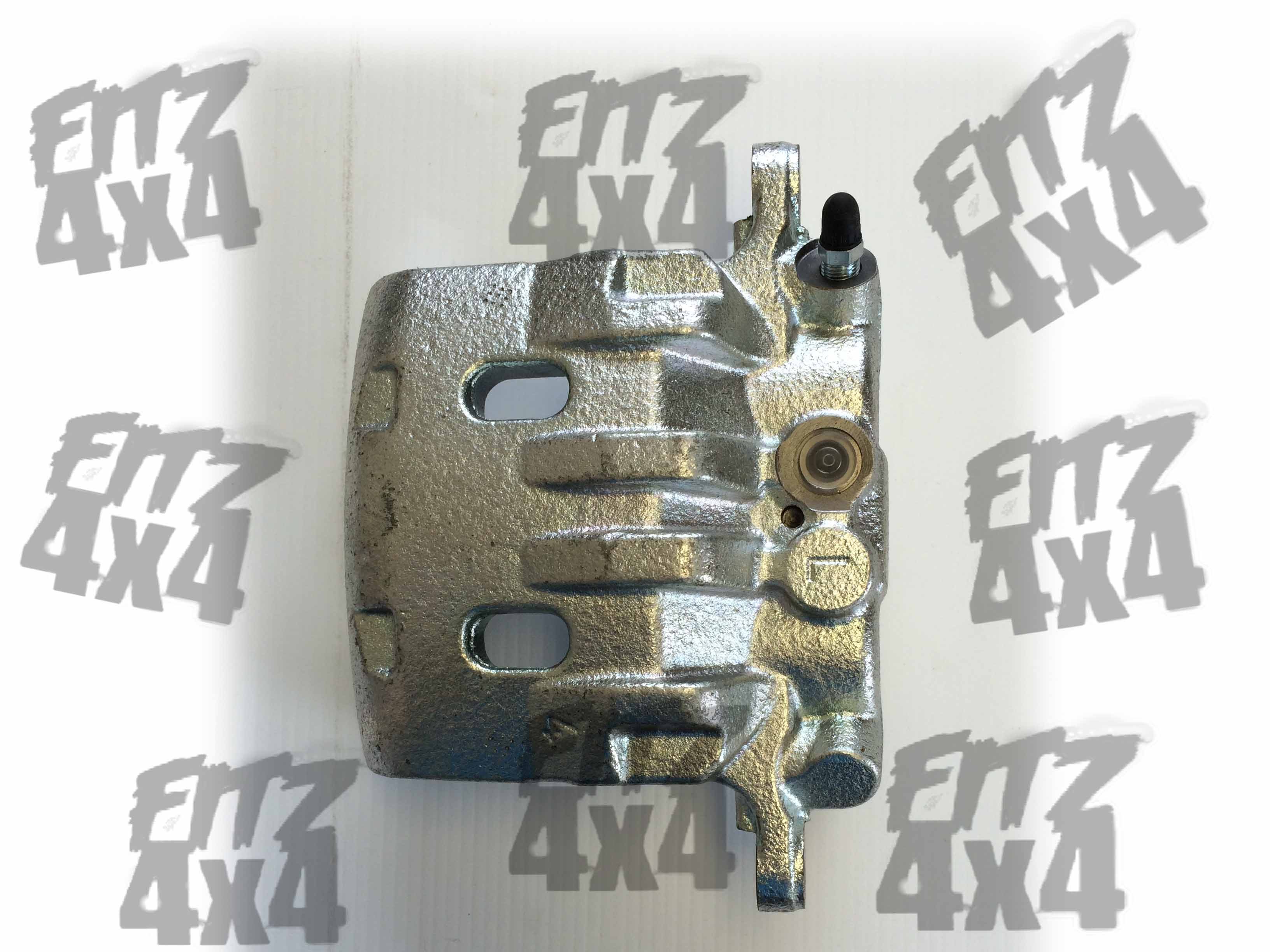 Ford Ranger Front Left brake Caliper