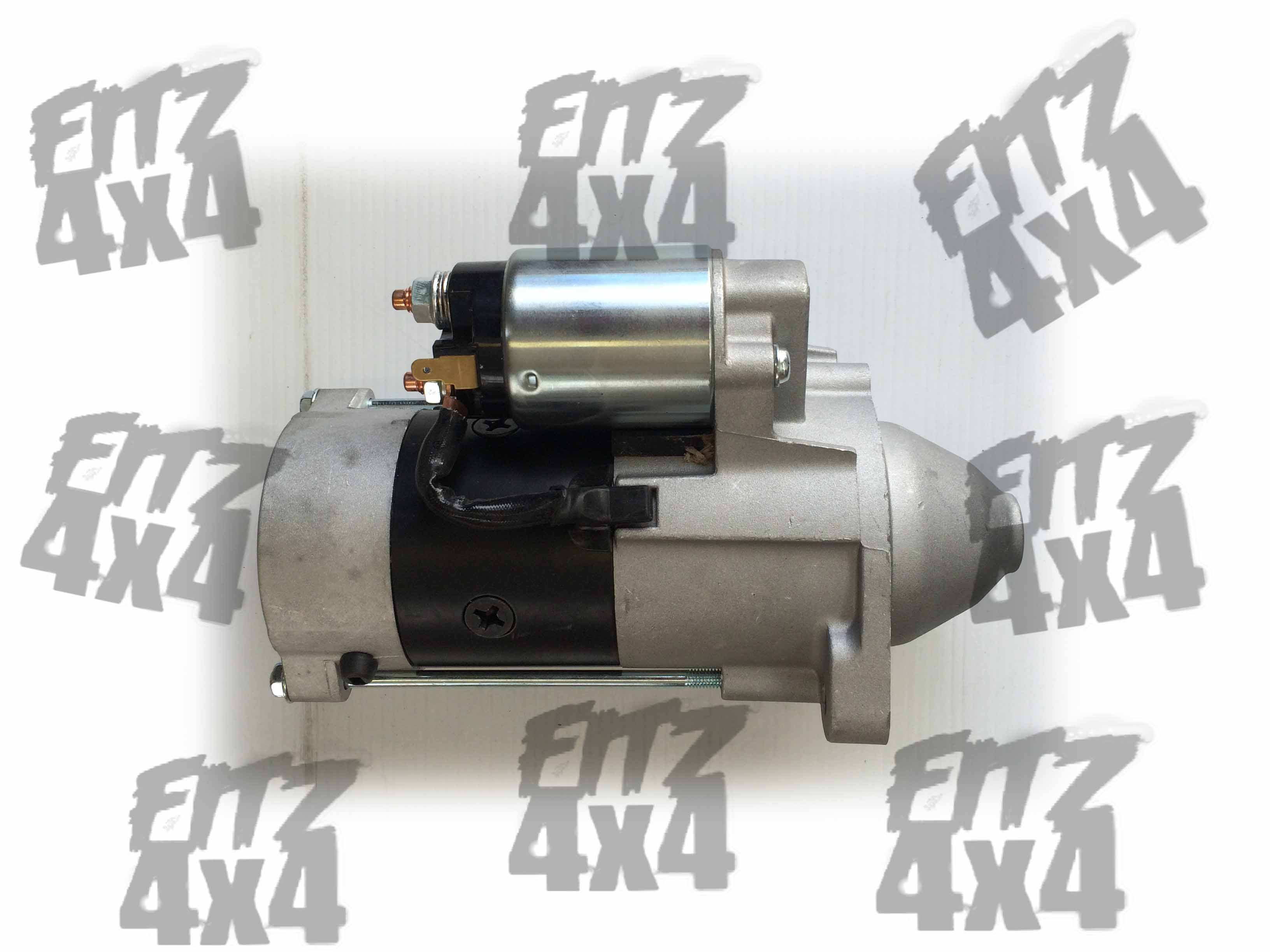 turbo borg ab turbocharger bmw jtec mitsubishi warner starter